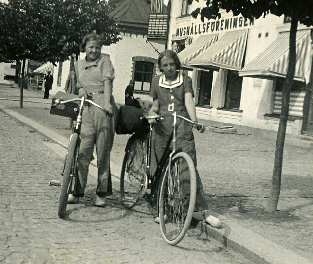 1936morJenny