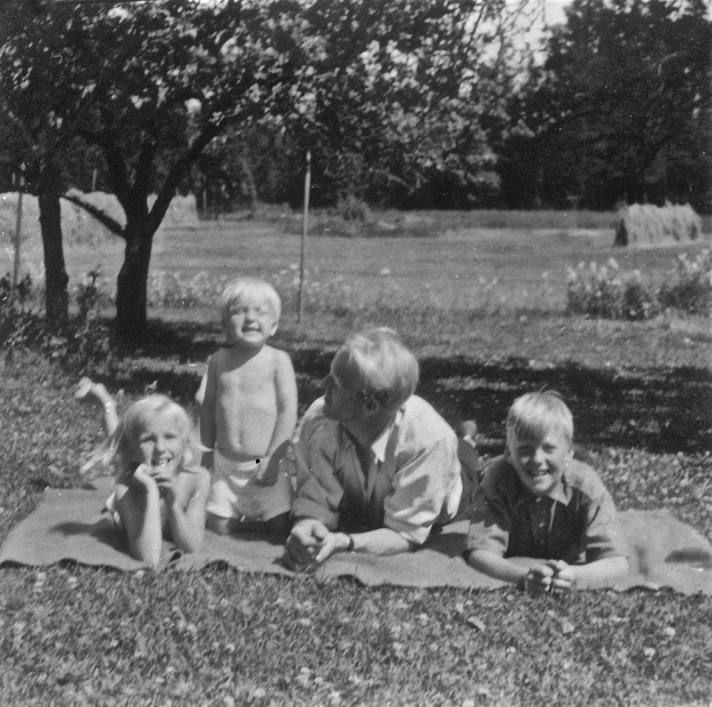 Anvanbo 1949